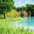 花蓮夢幻湖 (64)