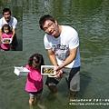 立川魚場 (22)