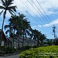 立川魚場 (38)