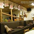 礁溪麗翔溫泉客棧 (麗43)