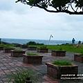 南方澳豆腐內埤海灘 (24)