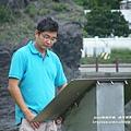南方澳豆腐內埤海灘 (35)