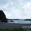 南方澳豆腐內埤海灘 (5)
