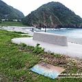 南方澳豆腐內埤海灘 (72)