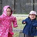 南方澳豆腐內埤海灘 (9)