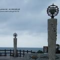 南方澳豆腐內埤海灘 (95)