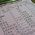 花蓮鵝肉先生 (4)