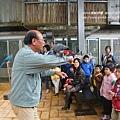 合興附幼鳳凰谷鳥園 (18)