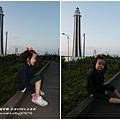徐妹4Y5M~王功漁港 (06)