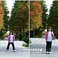 田尾菁芳園 (021)