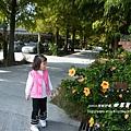 田尾菁芳園 (3)