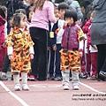 合興國小校慶 (144)