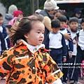 合興國小校慶 (145)