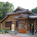 刑務所演武場&教堂 (8)