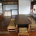 刑務所演武場&教堂 (12)