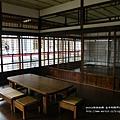 刑務所演武場&教堂 (15)