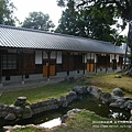 刑務所演武場&教堂 (16)