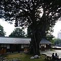 刑務所演武場&教堂 (21)