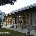 刑務所演武場&教堂 (27)