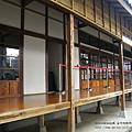 刑務所演武場&教堂 (26)