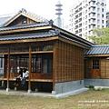刑務所演武場&教堂 (29)
