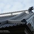 刑務所演武場&教堂 (28)