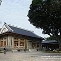 刑務所演武場&教堂 (43)