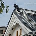 刑務所演武場&教堂 (44)