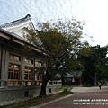 刑務所演武場&教堂 (66)