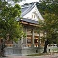 刑務所演武場&教堂 (67)