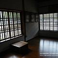 再訪刑務所演武場 (33)