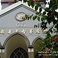 柳原教堂 (108)