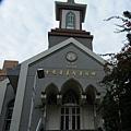 柳原教堂 (106)