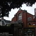 柳原教堂 (122)