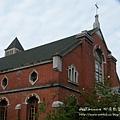 柳原教堂 (72)