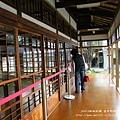 刑務所演武場&教堂 (11)