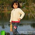 徐妹4y6m溪州公園 (23)