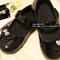 徐妹新鞋鞋 (11)