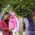 龍年初一田尾公路花園 (16)