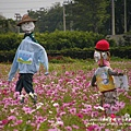 龍年初一田尾公路花園 (32)