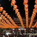 中山路魅力燈區-天后宮-03