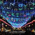 中山路魅力燈區-天后宮-05