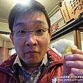 中山路鼎泰興水蒸蛋糕 (20)