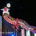 台灣燈會中山路千里龍廊 (21)