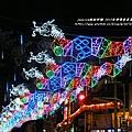 台灣燈會中山路千里龍廊 (29)
