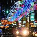 台灣燈會中山路千里龍廊 (32)