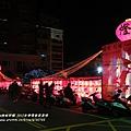 台灣燈會龍山寺-燈謎區 (2)