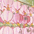 台灣燈會龍山寺-燈謎區 (4)