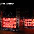 台灣燈會龍山寺-燈謎區 (6)