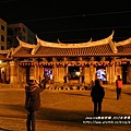 台灣燈會龍山寺-燈謎區 (8)